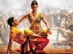 Allu Arjun Race Gurram Completed 50 Days In Theatres