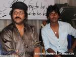 Rs 1 Crore Set For Manoranjan Ranadheera Song