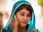 Qubool Hai Post Leap Amrapali Aka Tanveer To Get More Evil