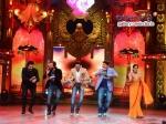 Humshakals Saif Ali Khan Riteish Deshmukh Entertainment Ke Liye 142341 Pg