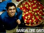 Mammootty Congratulates Nivin Pauly Bangalore Days Performance