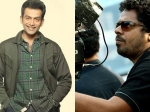 Prithviraj Teams Up With Aashiq Abu Valathu Vashathe Kallan