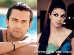 Priyanka Chopra Sends Legal Notice To Ex Boyfriend