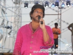 Photos Ravichandran Son Manoranjan Ranadheera Movie Launch 142365 Pg