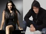 Bollywood Has Only One Alia Thanks To Salman Khan