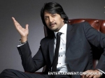 List Of Expected Contestants In Kannada Bigg Boss 2 142479 Pg