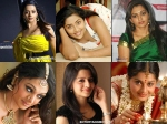 List Of Malayalam Actresses In Kannada Films 142522 Pg