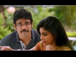 Manam 10 Days Second Weekend Collection Box Office