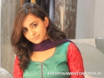 Ottamandaram Changed My Perception Towards Life Career Says Bhama