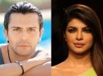 Priyanka Chopra Aseem Merchant Legal War Gets Nasty