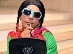 Whats Taking Sunil Grover So Long Decide Comedy Nights Kapil
