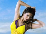 Sunny Leone Paid Hot Song Tamil