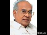 Telugu Actors Who Died Cancer Heart Attack 142532 Pg