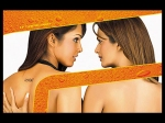 Most Erotic Films Bollywood