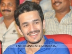 What Kind Of Movies Akhil Akkineni Should Act In Suggest Him