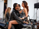 Akshay Kumar Kareena Kapoor To Team Up Again