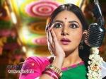 Case Filed Against Abhinetri Movie Pooja Gandhi Bhagya Krishnamurthy