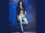 What Made Priyanka Chopra Lose Seven Kilos In20 Days