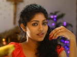 To Act With Prakash Raj Is A Very Big Deal Samyuktha Hornad