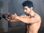 Gurmeet Choudhary To Train In Gymnastics For Bollywood Debut