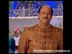 Sanskari Roles Of Alok Nath