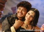 Vedika Comeback Ganesh Buguri Director Md Sridhar