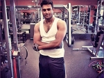 Now Madhavan Sheds Weight To Portray A Boxer