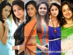 Tamil Actresses Height Tallest Actress Kollywood 142828 Pg