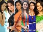 Tamil Actresses Height Tallest Actress Kollywood 142828 Pg