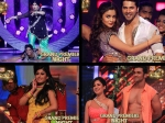 Reasons Why You Would Not Want To Give Jhalak Dikhla Jaa 7 A Miss