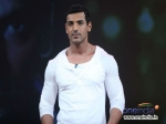 Is A Very Special Film John Abraham