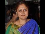 Jayasudha Comeback Vajrakaya Shivaraj Kumar Mother A Harsha
