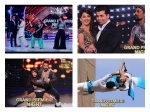 Jhalak Dikhla Jaa 7 Premiere Review Compilation Of Whats New