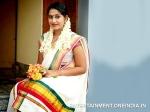 Actress Jyothi Krishna Files Complaint Against Shaji Kavanad For Misbehaviour