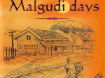 Rk Narayan Shankar Nags Malgudi Days Travels Time