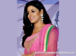 Robbery At Actress Iniya House