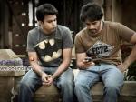 Srimurali Ugramm Sequel Ugramm Veeram Director Prashanth Neel