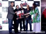 Mahesh Bhatt Unveils Rahat Fateh Ali Khan Latest Album