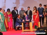 Cinema Icons Get Together To Launch Dilip Kumars Autobiography