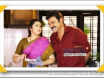 Venkatesh Drushyam Set To Release In July