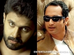 Vineeth Kumar To Direct Fahad Fazil