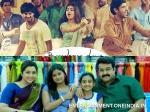 Bangalore Days Beats Drishyam Box Office