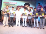 Legend 50 Days Celebration On Balakrishna Birthday Photos 143376 Pg