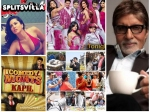 June 2014 Must Watch Most Awaited Tv Shows