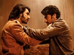 Are Arjun Kapoor Ranveer Singh New Rivals In B Town