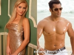 Bollywood Top Obsessive Lovers