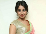 Yes I Am In A Relationship Right Now Sanjjanaa