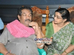 Late Srihari Father Satyanarayana Died Of Heart Attack