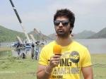 Mallika Sherwats Bachelorette Runner Up Vinay Jhamb Bags Ram Gopal Vermas Next
