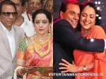 Bollywood Actors Who Remarried Without Divorcing Their Wives